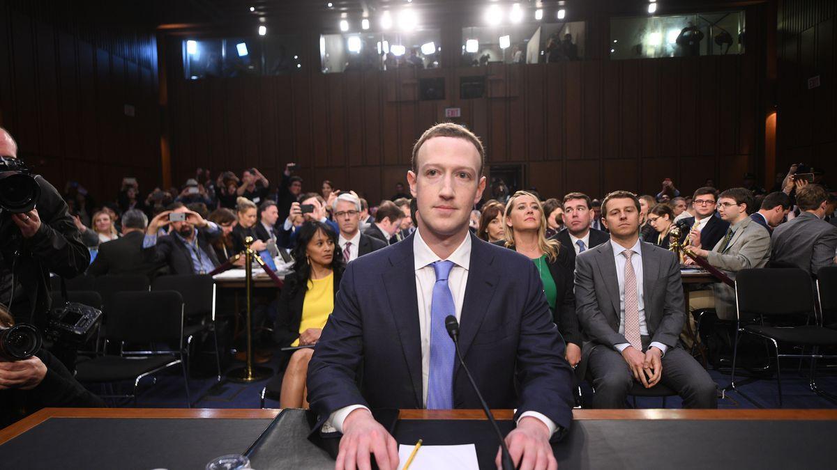 Mark-Zuckerberg-Testimony