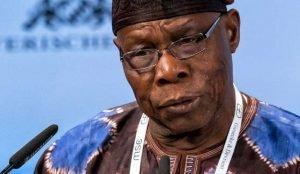 former-president-olusegun-obasanjo-300x1742144051964.jpg
