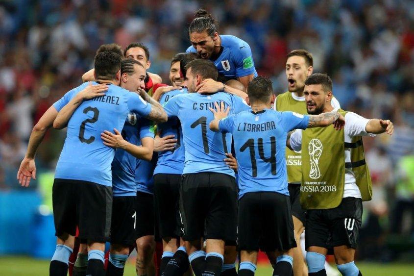portugal-vs-uruguay-3571166265.jpg