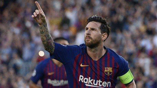lionel-messi-barcelona-psv-champions-league-55946711.jpg