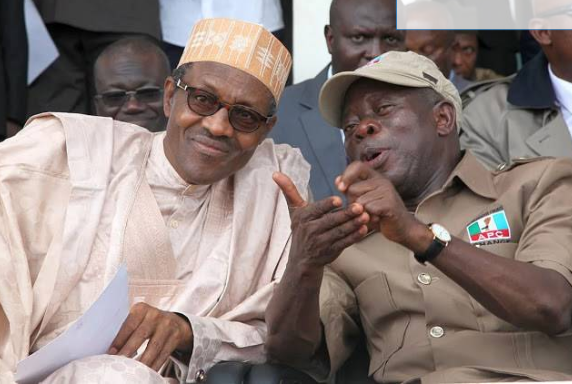 buhari-and-oshiomole940796305.png