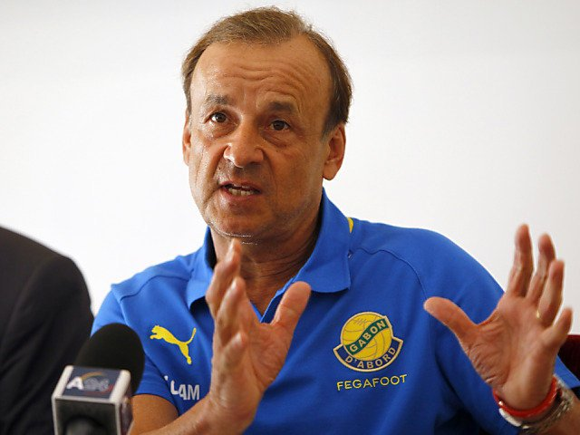 gernot-rohr-is-the-next-ta-for-the-super-eagles1779005119.jpg