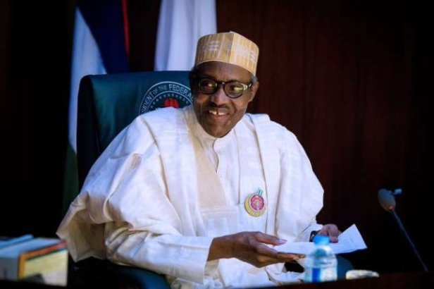 president-muhammadu-buhari1733080546.jpg