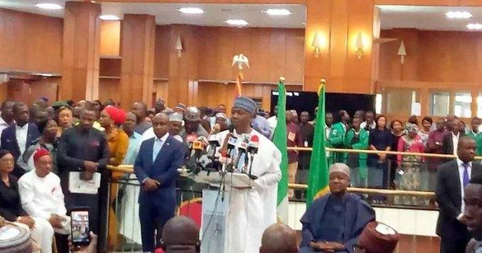 senate-president-saraki-dogaras-full-speech-at-the-world-conference525493377.jpg