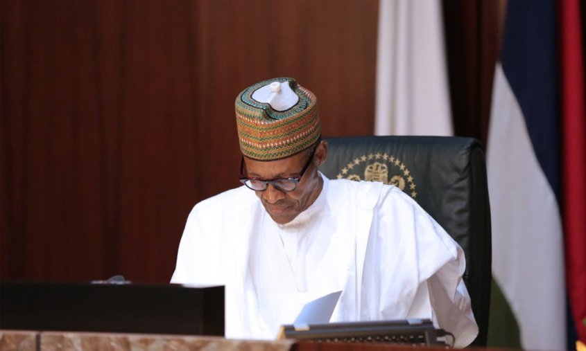 BUHARI-FEC-MEETING-1A