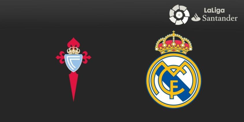 celta-de-vigo-vs-real-madrid-en-directo-liga-de-espana-2017-2018-en-vivo-jornada-18