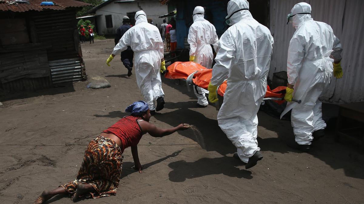 EbolaMain