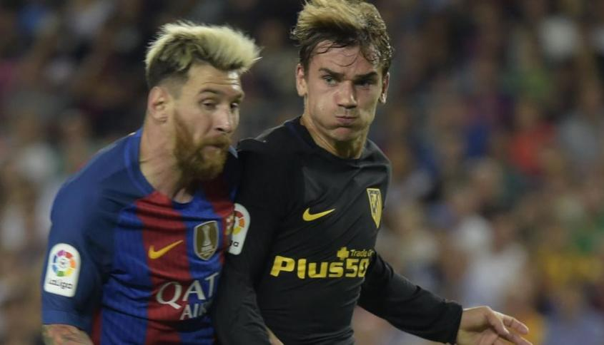 griezmann-and-messi