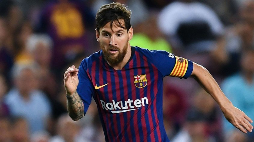 lionel-messi-cropped_6khnpodnzc3g1s80dva0xuhm0313094635.jpg