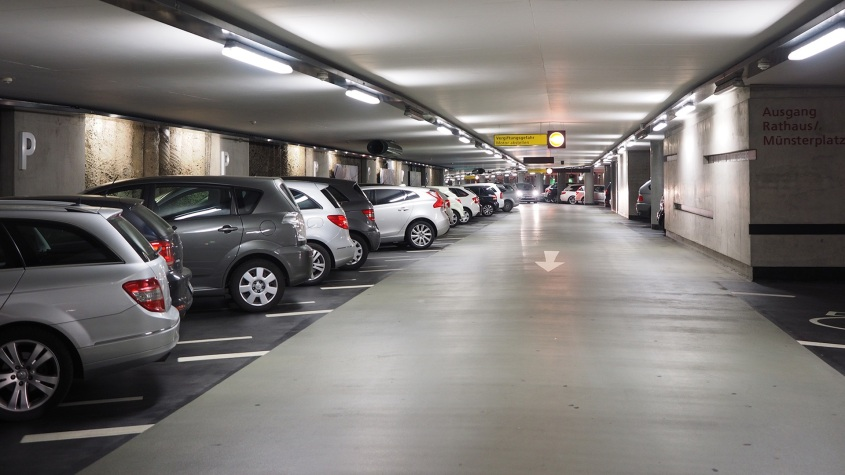 multi-storey-car-park