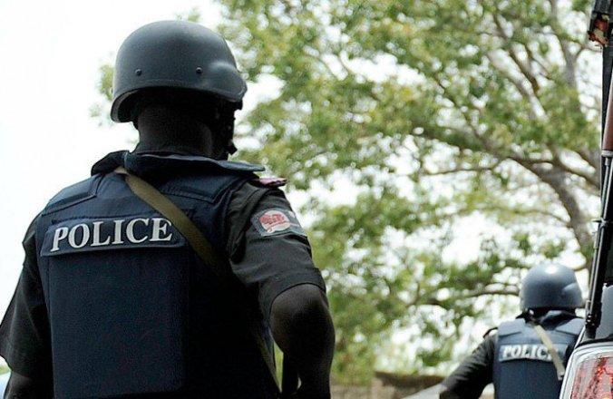 nigeria_police_-690x450926851147.jpg