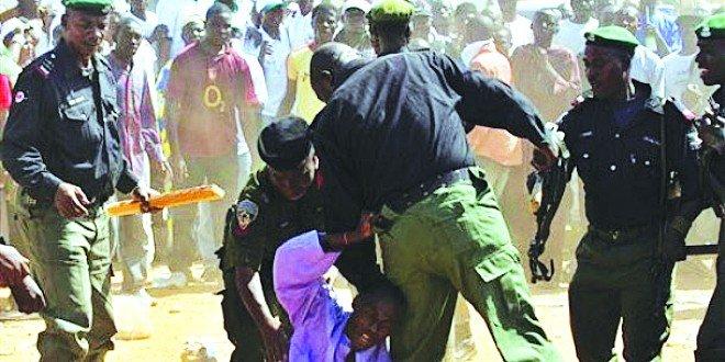 police-brutality-660x3301740267101.jpg