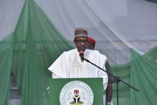 President-Buhari-in-Kaduna-today-e1540912498711