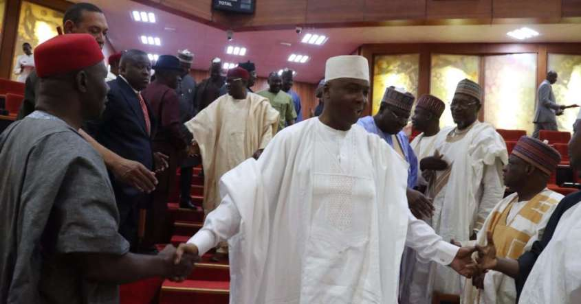 Senate-President-Bukola-Saraki