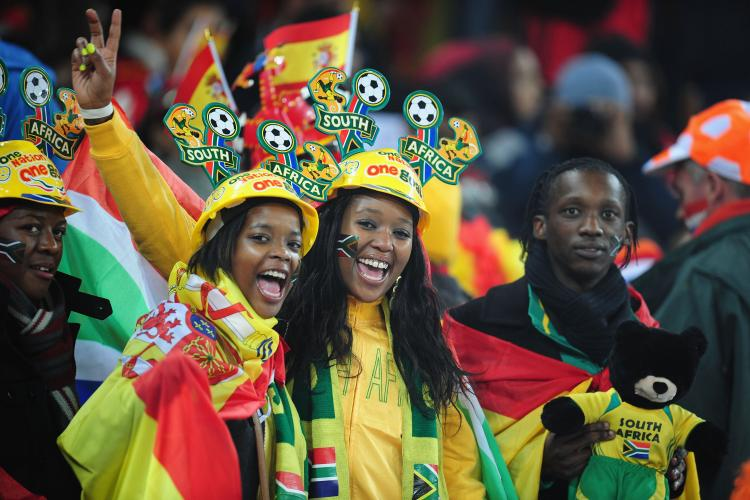 South-Africa-Football-World-Cup
