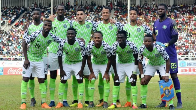 Super-Eagles2-653x365