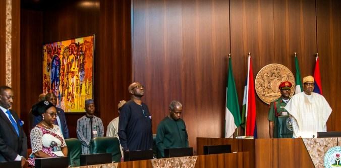 1..-President-Buhari-Presides-over-FEC-by-Novo-Isioro