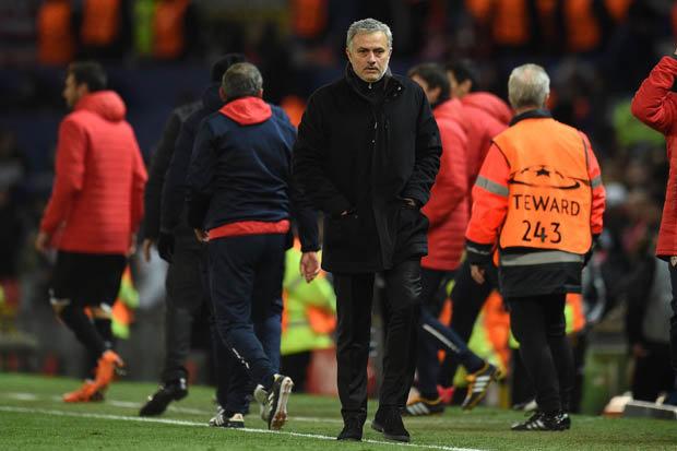 Jose-Mourinho-688941