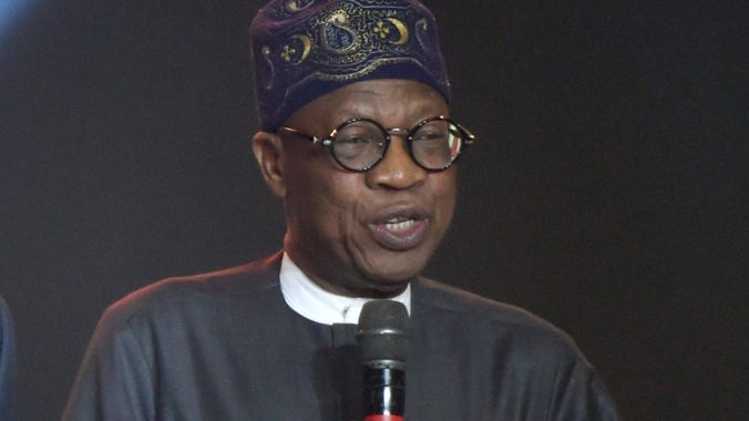Nigeria-Art-Music-AFRIMA