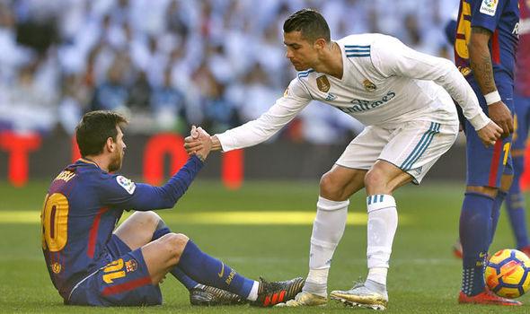 Ronaldo-vs-Messi-967766