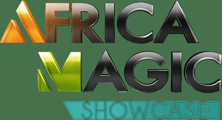 africa-magic