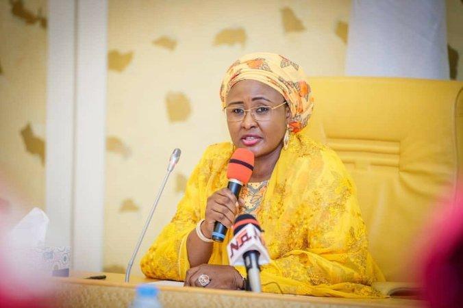 Aisha-Buhari_2