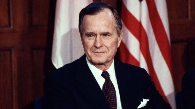 george-h-w-bush-flag-portrait-gty-jc-180416_hpMain_1_16x9_992