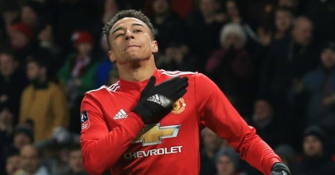 Jesse-Lingard-Manchester-United1