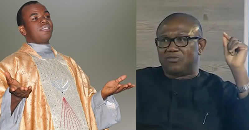 Mbaka-and-Peter-Obi