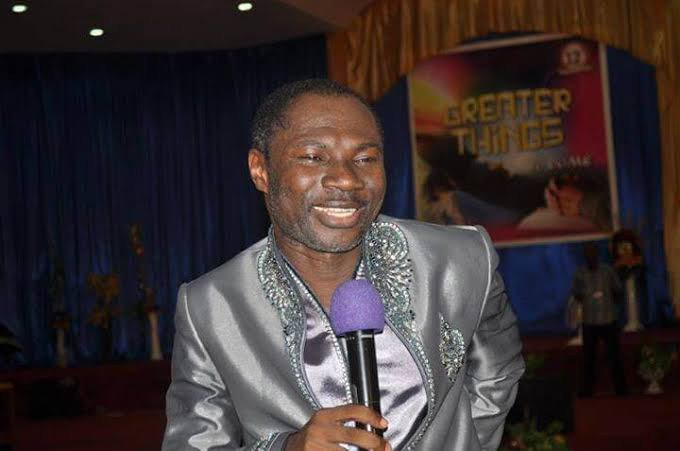 ghanaian-prophet-predicts-disaster-in-nigeria-says-buhari-will-rig-2019-election-3