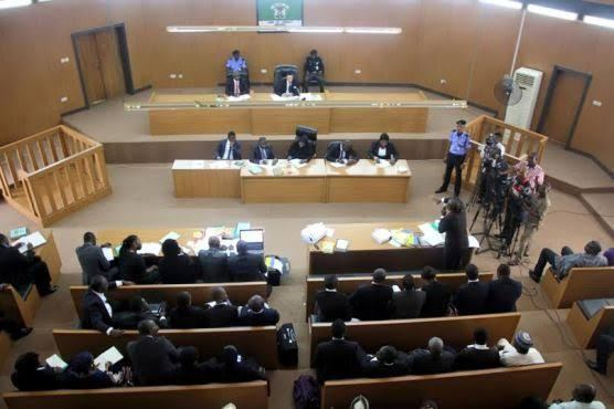 justice-onnoghen-absent-as-asset-declaration-trial-starts-at-code-of-conduct-bureau-see-photos
