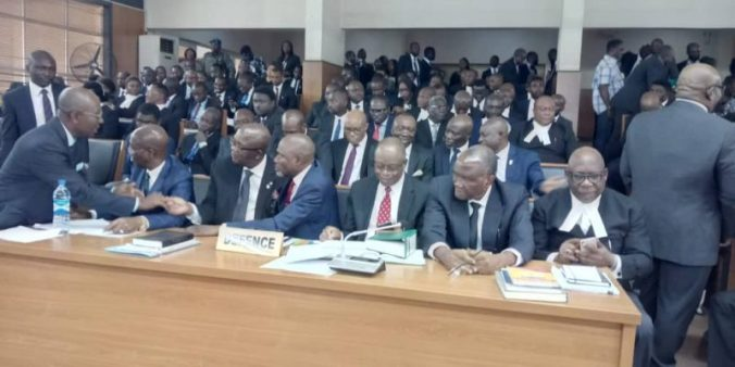 justice-onnoghen-absent-as-asset-declaration-trial-starts-at-code-of-conduct-bureau-see-photos1
