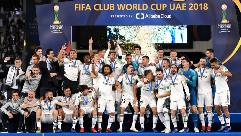real-madrid-fifa-club-world-cup