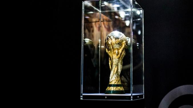 argentina-chile-paraguay-uruguay-world-cup-2030-bid-7-em5qvtsbfuvg1ikjx1wfnv5bs