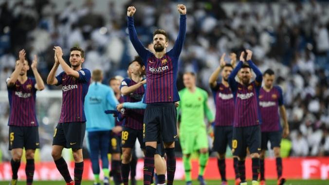 barcelona-copa-del-rey-final