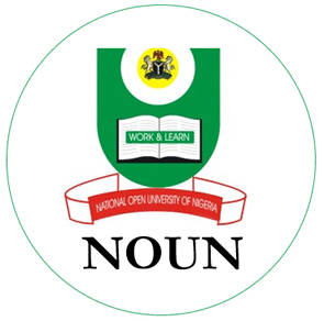 National_Open_University_of_Nigeria_NOUN
